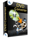 Convert your DVDs to many formats